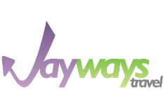 Jayways Travel